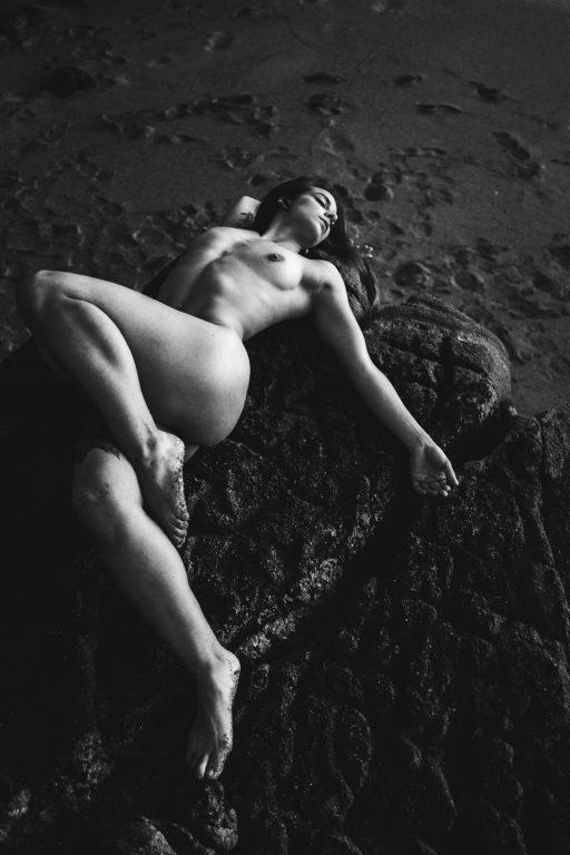 Jaime-Gonzalez-Desnudo5